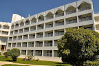 Фото 4 Belinda Hotel