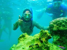 pulau harapan, 1-2 Mei 2015 panasonic  02