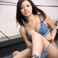 [DGC] No.690 - Reimi Tachibana 橘麗美 (103p) 23.jpg