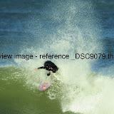 _DSC9079.thumb.jpg