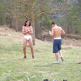 Campaments amb Lola Anglada 2005 - CIMG0243.JPG