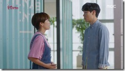 Lucky.Romance.E06.mkv_20160612_141202.515_thumb