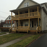 Porch rebuild - IMG_0300.JPG