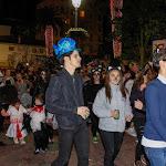 DesfileNocturno2016_020.jpg