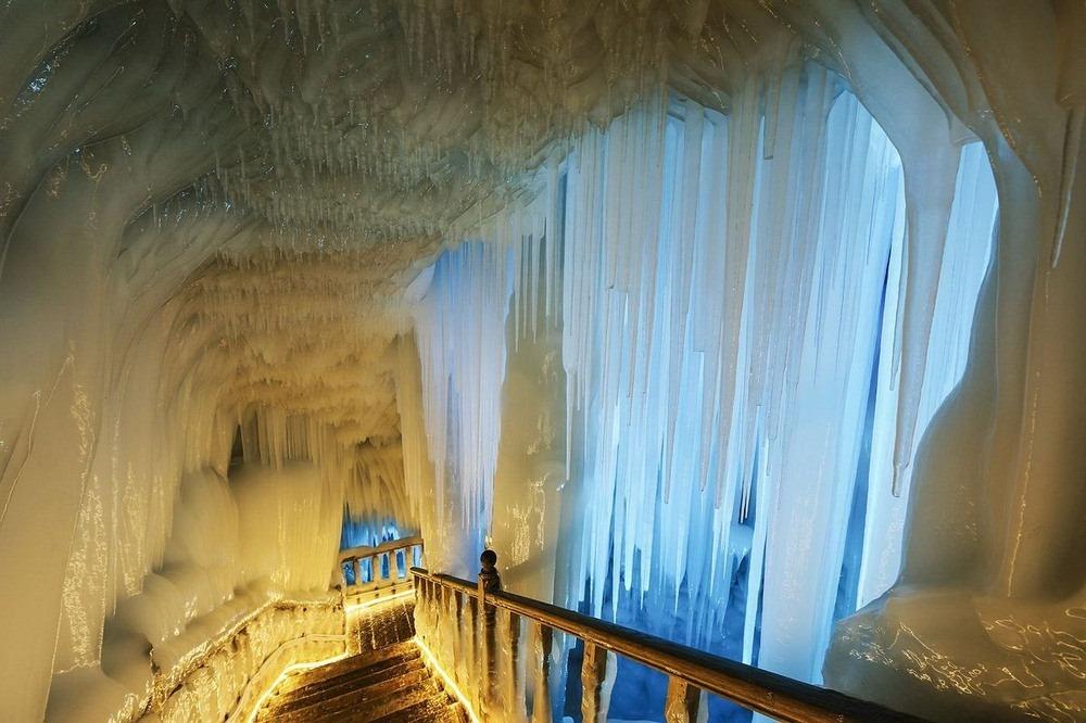 ningwu-ice-cave-1