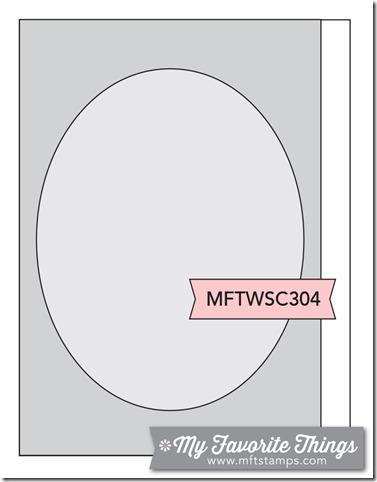 MFT_WSC_304