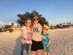 Florida Spring Break - April 2015 - 029