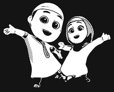 Isu Taliban di Film Animasi Nussa, Pro & Kontra