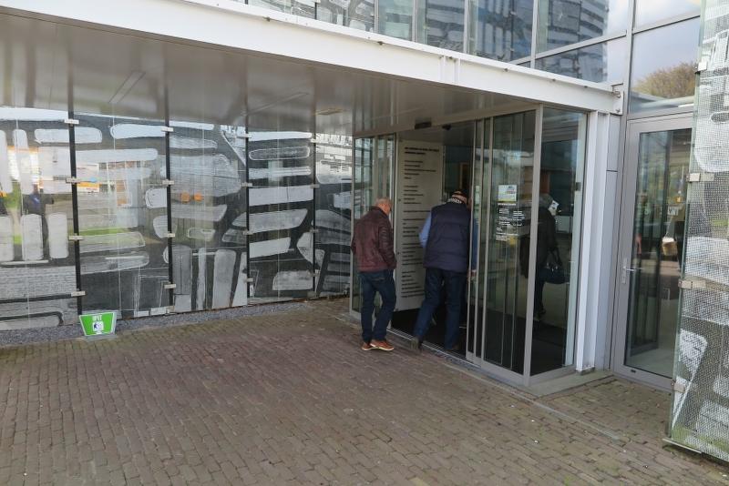Weekend Noord Holland 2016 - IMG_6525_800x534.JPG