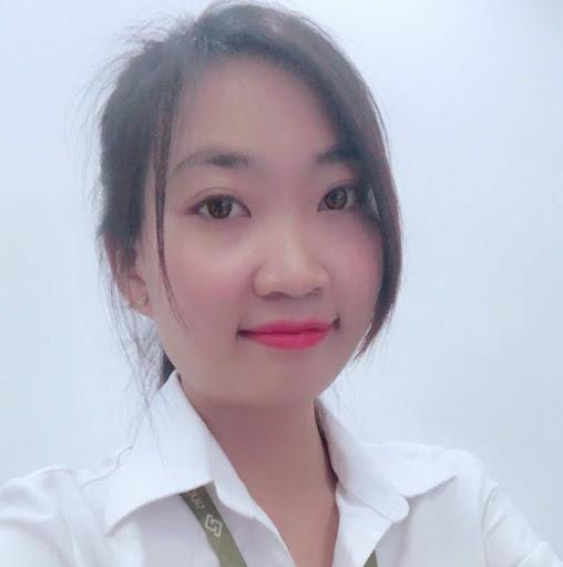 Tố Uyên Trần Thị