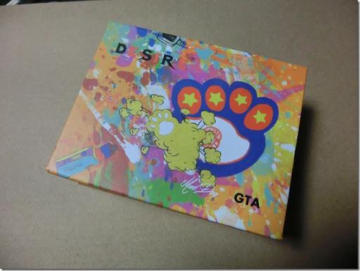 CIMG0321 thumb%255B2%255D - 【RTA/GTA】Encom 「Desire Mad Dog GTA」(デザイア マッドドッグGTA)レビュー。 あのMad DogがGTAとして登場。フレーバーから爆煙まで幅広く、使いやすい!【フレーバー/爆煙/RTA/GTA】