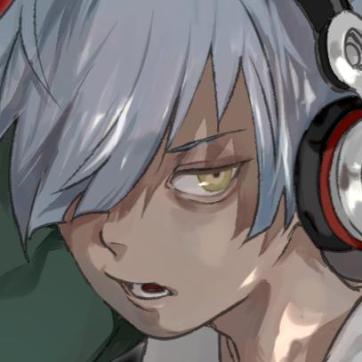 user Ravenplays Roblox apkdeer profile image