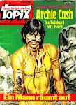 Topix 03 - Archie Cash - Ein Mann räumt auf.jpg