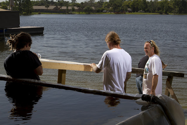 A random Gallery of pics not ever used from the filming of Full Circle. Shot by Matt Maloy. - _MG_8774.jpg