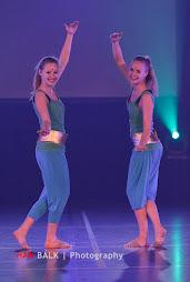 Han Balk Voorster dansdag 2015 avond-3097.jpg
