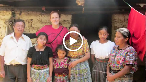 This video gives an overview of the depth of indigenous language learning at KU. Specifically focusing on the Latin American languages Quechua, Kaqchikel Maya, and Moskitu offered by the Center of Latin American Studies. Learn how knowledge of indigenous language has influenced students and teachers and inspired change across the hemisphere.