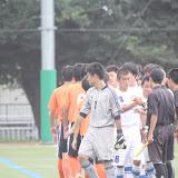 熊谷工業 U−18