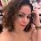 Melissa Roman's profile photo