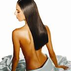 rápidos-hairstyle-long-hair-043.jpg