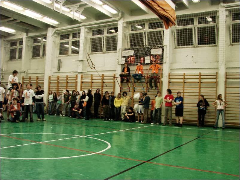 Non Stop Foci 2007 - image034.jpg