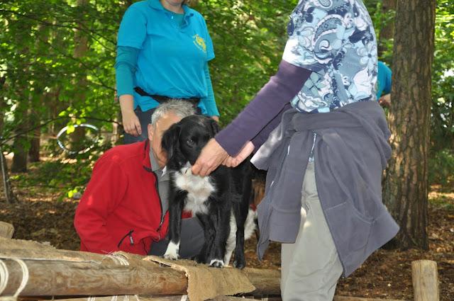 Survival voor Baas en Hond 2012 - DSC_0361.JPG