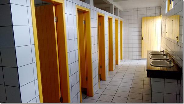 camping-lagoamar-banheiro-5