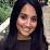 Leslie Gonzales's profile photo