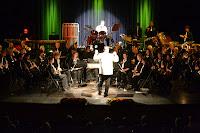 "2012 03 03 Concert ""Percussionata"" / DSC_0219.JPG"