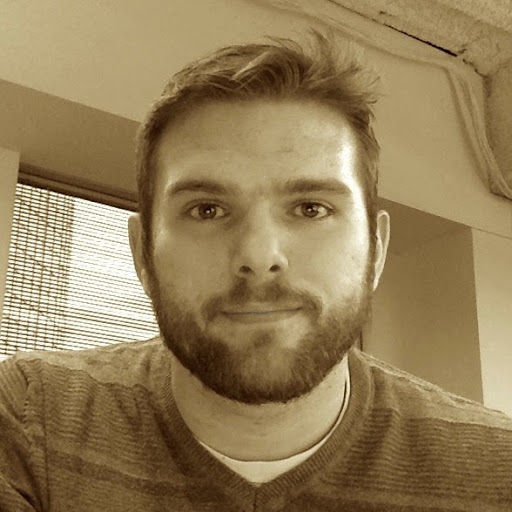 Dustin Graves