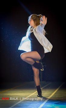 Han Balk Agios Dance-in 2014-1111.jpg