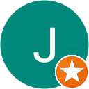 Józsefné Bódis