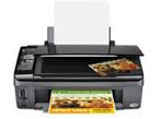 How to download Epson Stylus DX7400 printer driver