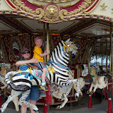 Fort Bend County Fair 2015 - 100_0227.JPG