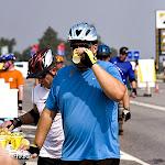 SEB 4. Tartu Rulluisumaraton / 15 ja 36 km / 08.08.2010 - TMRULL2010_108v.JPG