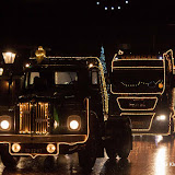 Trucks By Night 2015 - IMG_3577.jpg