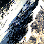 1980.07 Eiger Richard Christensen.JPG