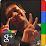 Rayhan Rayhan's profile photo