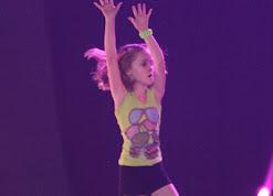 Han Balk Voorster dansdag 2015 avond-2747.jpg
