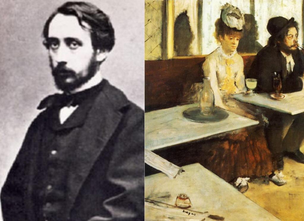 [Edgar+Degas+%26+The+Absinthe+Drinker%2C+1876%5B5%5D]