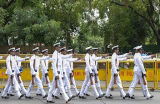 why-celebrate-indian-navy-day-on-4th-december