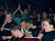 hrieps_publiek134.png