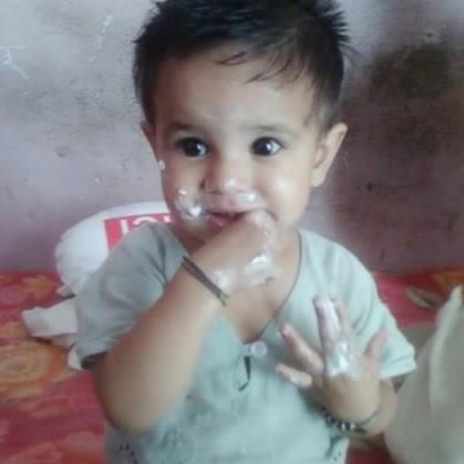 Shaili Chauhan Photo 11