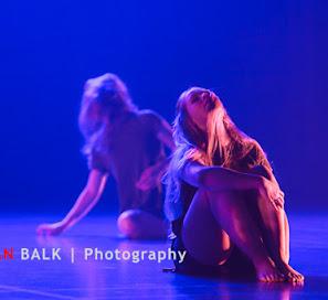 Han Balk Voorster Dansdag 2016-4386-2.jpg