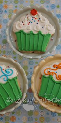 cupcakecookies.png