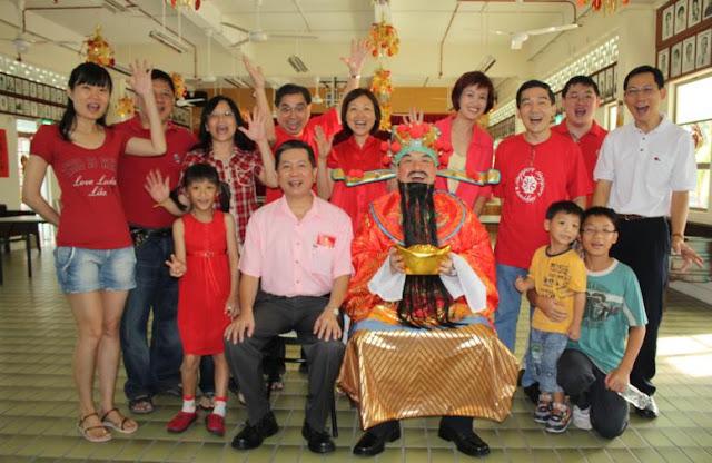 Charity - CNY 2009 Celebration in KWSH - KWSH-CNY09-12.jpg