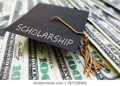 University of Tennessee scholarship 2021