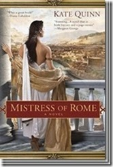 mistress-of-rome_thumb