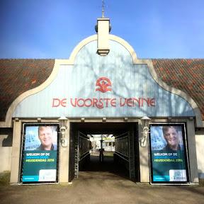 Arendje-dromen-doen-heusden-dag-2016_014.jpg