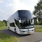 Beulas Jewel Drenthe Tours Assen (66).jpg