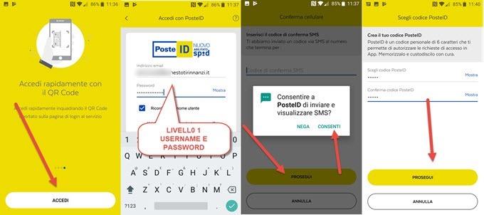 posteid-app